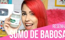sumo de babosa soft hair