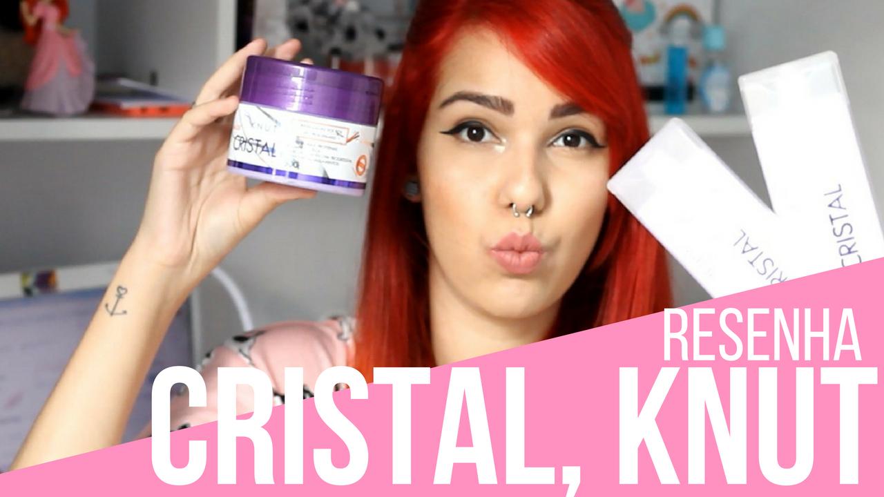 Cristal Knut
