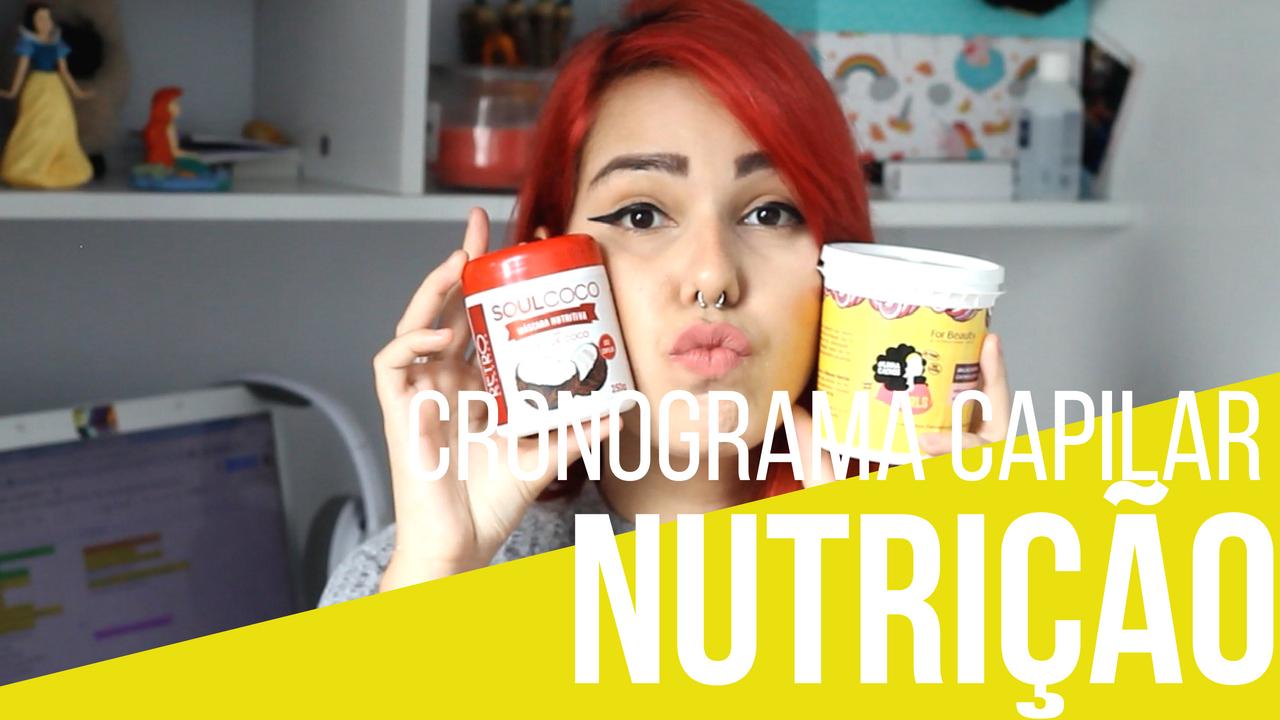 produtos de nutrição