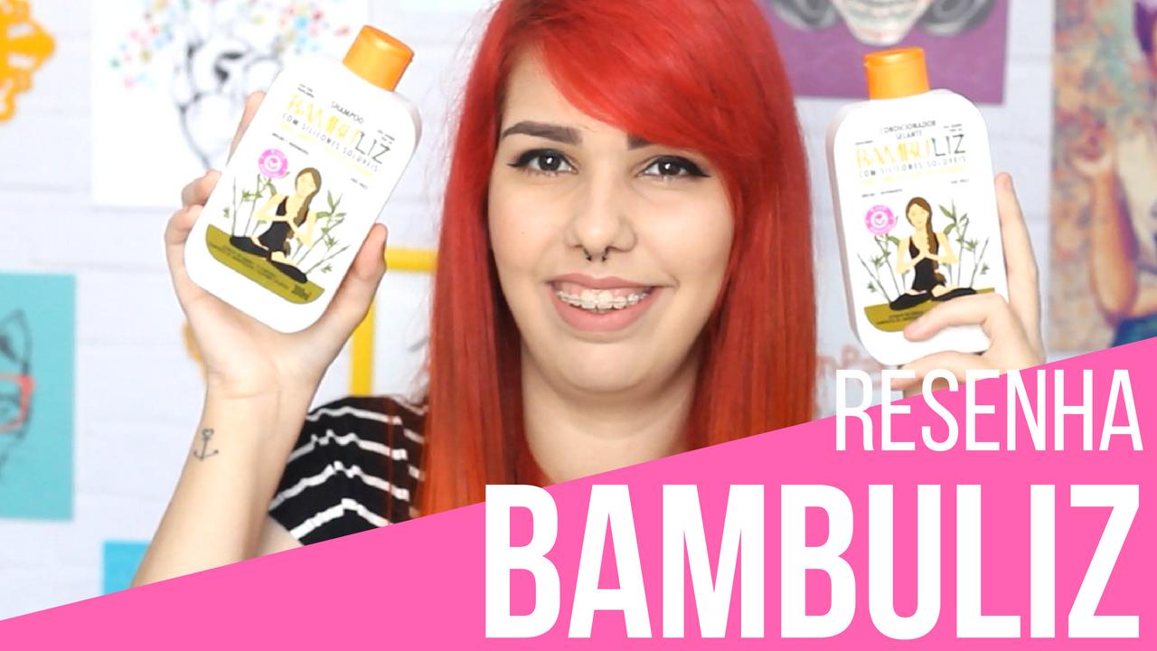 Bambuliz Muriel