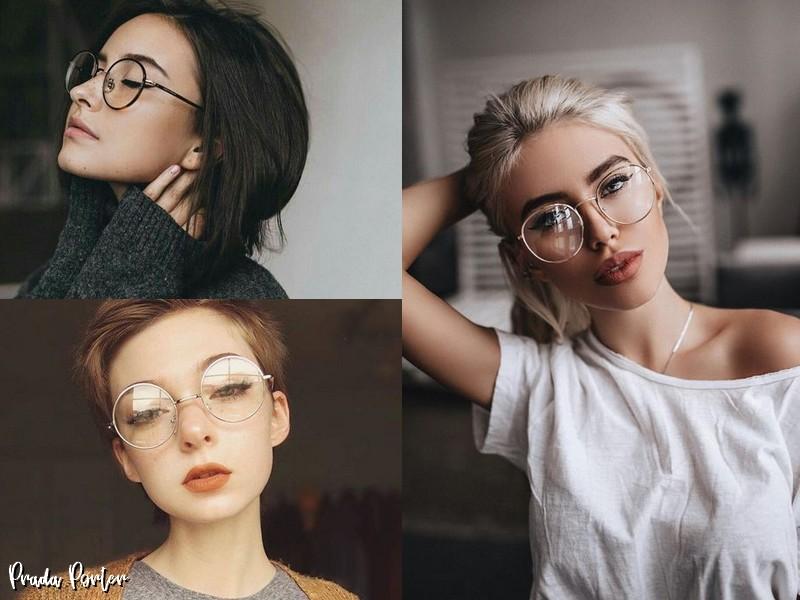 modelos de óculos atemporais